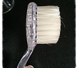 Escova Facial Belliz