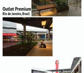 Outlet Premium Rio de Janeiro