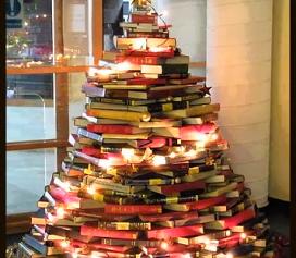 Decoração DIY para o Natal