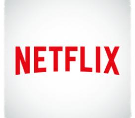 Um vício chamado Netflix