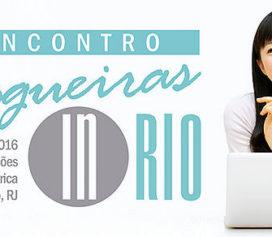 Estética in Rio completa 10 anos de beleza, capacitação e excelentes negócios