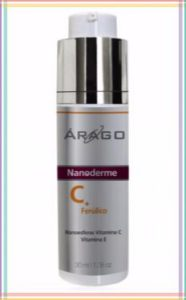 icasbyDani/Árago/Nanoderme