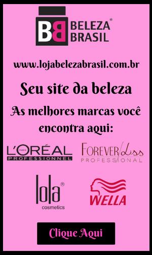 Loja Beleza Brasil