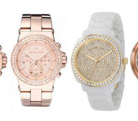 Qual é a hora certa para eu trocar meu relógio?
