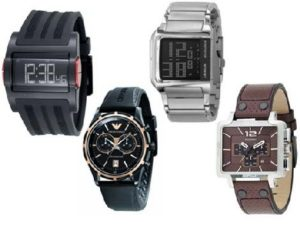 DicasbyDani/RelógiosMasculinos