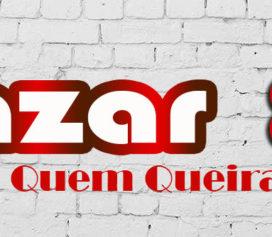 Comprar gastando pouco? Bazar TQQ é a solução!