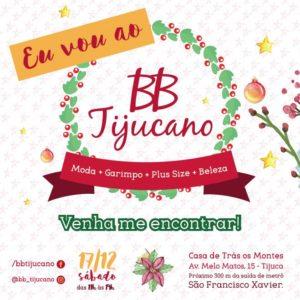 DicasbyDani/BazarTQQ/Evento