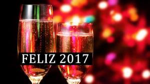 DicasbyDani/Feliz2017