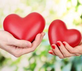 Pequenas atitudes que podem mudar o seu relacionamento.