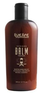 Live.Life/Balm