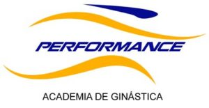 AcademiaPerformance