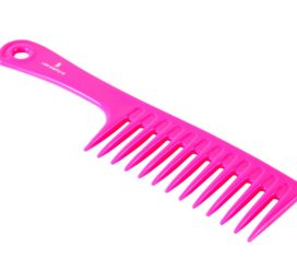 Lee Stafford lança linha Hot Pink Brush Collection!