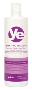 YeControlTherapyCondicionador