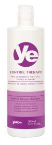 YeControlTherapyShampoo