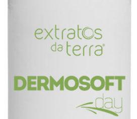 Dermosoft Day – Extratos da Terra – Chega de olheiras!