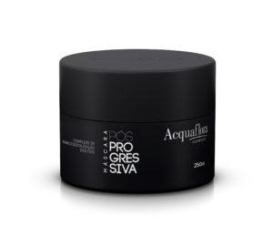 Acquaflora/PosProgressiva