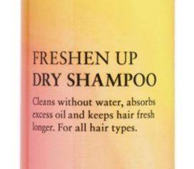 Novidade Eva NYC remove a oleosidade e mantém os cabelos limpos por mais tempo!