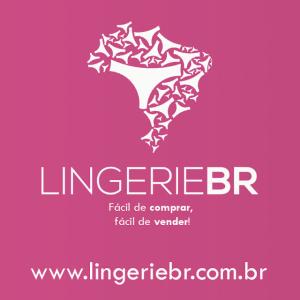 LINGERIEBR