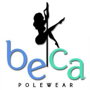 BeCaPolewear