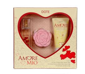 Dote lança kit especial para o Dia das Mães!