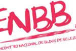 ENBB 2017