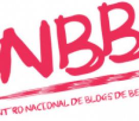 Vem aí a 2ª edição do ENBB - Encontro Nacional de Blogs de Beleza.