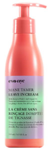 Mane Tamer Leave in Cream