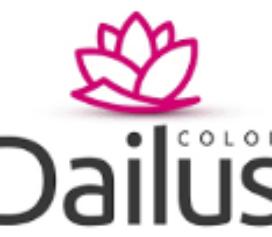 E essa boca aí? Dailus Color sugere batons para arrasar no inverno 2017.