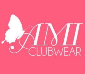 Parceria #2 Amiclubwear