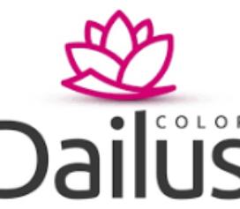 Dailus Color sugere produtos com a cor do momento: Rosa Millennial!