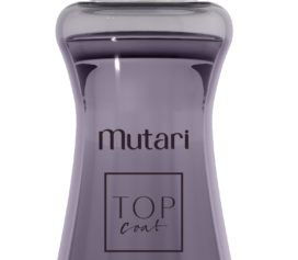 Lançamento Mutari – Sérum com óleo de coco orgânico para cabelos revitalizados!