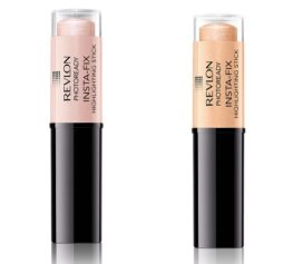Lançamento Revlon PhotoReady Insta-Fix Highlighting Stick, vamos brilhar!