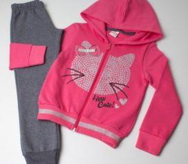 Dicas para comprar roupas para meninas sem sair de casa!