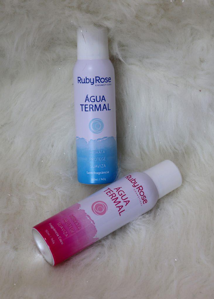 Tem Na Web - http://dicasbydani.com/ja-conhece-a-agua-termal-ruby-rose/