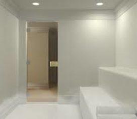 Você conhece os benefícios da sauna para a sua saúde?