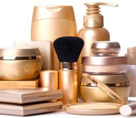Conservantes cosméticos: todos os parabenos são
