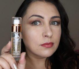 Hydrating Face Primer Pore Minimizing O.TWO.O