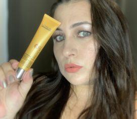 Leave-in DD Balm Nutrifier L'Oréal Professional.