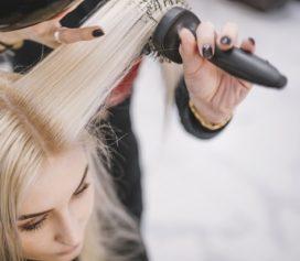 Dica: Qual o melhor tipo de escova ou pente para o seu cabelo.