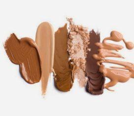 Qual o melhor tipo de base para a sua pele?