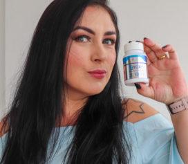 Chegou BTox+ Beautyfill inovação na preparação da pele